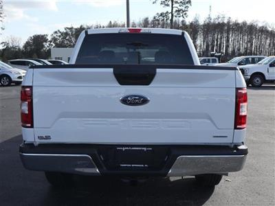 2019 F-150 SuperCrew Cab 4x2,  Pickup #9W1C3778 - photo 5