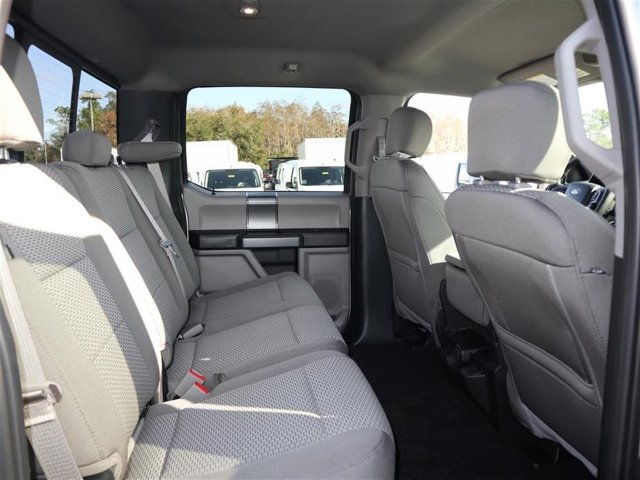 2019 F-150 SuperCrew Cab 4x2,  Pickup #9W1C5183 - photo 11
