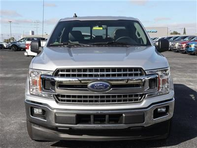 2019 F-150 SuperCrew Cab 4x2,  Pickup #9W1C5183 - photo 3