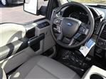 2019 F-150 SuperCrew Cab 4x2,  Pickup #9W1C5183 - photo 8
