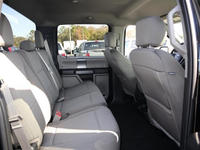 2019 F-150 SuperCrew Cab 4x2,  Pickup #9W1C5185 - photo 11