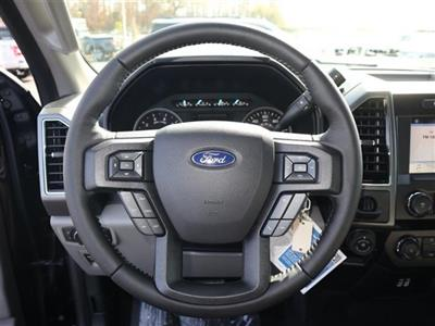 2019 F-150 SuperCrew Cab 4x2,  Pickup #9W1C5185 - photo 14