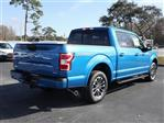 2019 F-150 SuperCrew Cab 4x2,  Pickup #9W1C5187 - photo 2