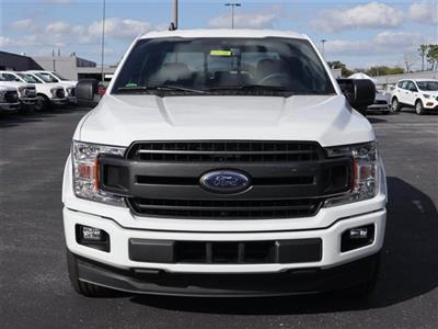 2019 F-150 SuperCrew Cab 4x2,  Pickup #9W1C5188 - photo 3