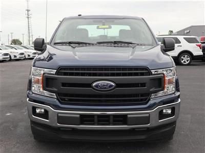 2019 F-150 SuperCrew Cab 4x2,  Pickup #9W1C6477 - photo 3