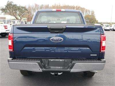 2019 F-150 SuperCrew Cab 4x2,  Pickup #9W1C6477 - photo 5