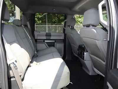 2019 F-150 SuperCrew Cab 4x2,  Pickup #9W1C7416 - photo 11