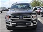 2019 F-150 SuperCrew Cab 4x2,  Pickup #9W1C7416 - photo 3