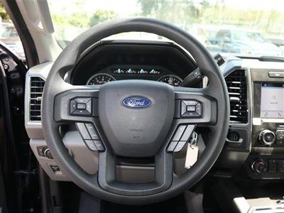 2019 F-150 SuperCrew Cab 4x2,  Pickup #9W1C7417 - photo 14