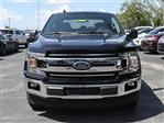 2019 F-150 SuperCrew Cab 4x2,  Pickup #9W1C7417 - photo 3