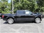 2019 F-150 SuperCrew Cab 4x2,  Pickup #9W1C7417 - photo 4