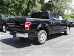 2019 F-150 SuperCrew Cab 4x2,  Pickup #9W1C7417 - photo 2