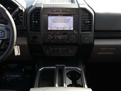 2019 F-150 SuperCrew Cab 4x2,  Pickup #9W1C7600 - photo 9