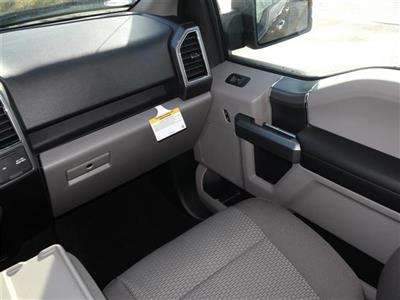 2019 F-150 SuperCrew Cab 4x2,  Pickup #9W1C7950 - photo 10