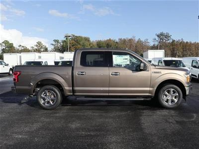 2019 F-150 SuperCrew Cab 4x2,  Pickup #9W1C7950 - photo 4