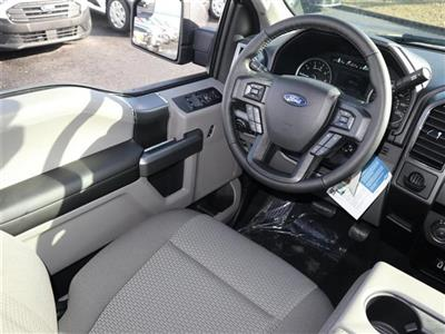 2019 F-150 SuperCrew Cab 4x2,  Pickup #9W1C7950 - photo 8