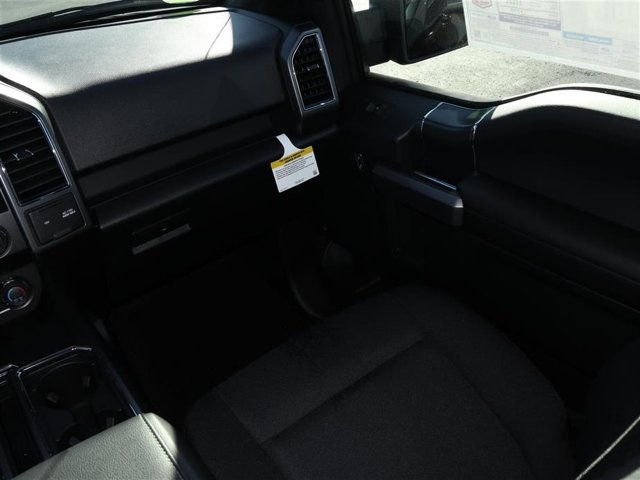 2019 F-150 SuperCrew Cab 4x2,  Pickup #9W1C9427 - photo 10