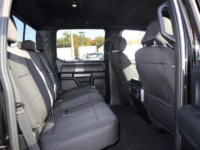 2019 F-150 SuperCrew Cab 4x2,  Pickup #9W1C9427 - photo 11
