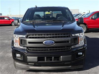 2019 F-150 SuperCrew Cab 4x2,  Pickup #9W1C9427 - photo 3