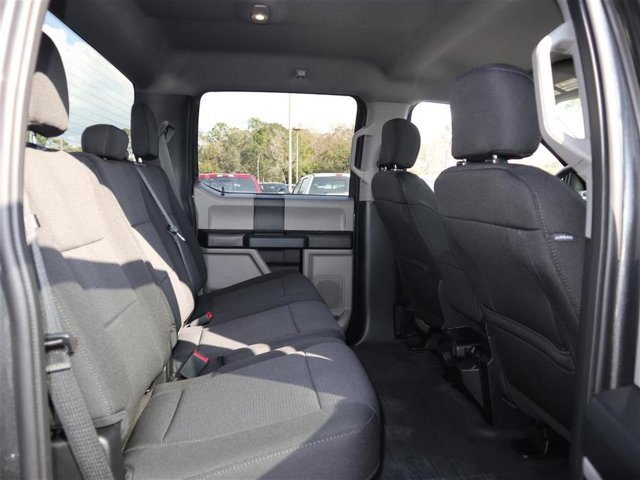 2019 F-150 SuperCrew Cab 4x2,  Pickup #9W1C9488 - photo 11