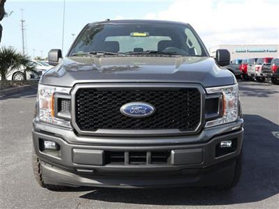 2019 F-150 SuperCrew Cab 4x2,  Pickup #9W1C9488 - photo 3