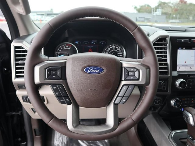 2019 F-150 SuperCrew Cab 4x4,  Pickup #9W1E0359 - photo 14
