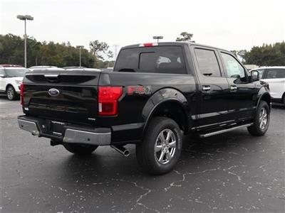 2019 F-150 SuperCrew Cab 4x4,  Pickup #9W1E2826 - photo 2