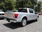 2019 F-150 SuperCrew Cab 4x4,  Pickup #9W1E5384 - photo 1