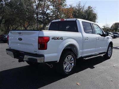 2019 F-150 SuperCrew Cab 4x4,  Pickup #9W1E6478 - photo 2