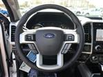 2019 F-150 SuperCrew Cab 4x4,  Pickup #9W1E6478 - photo 14