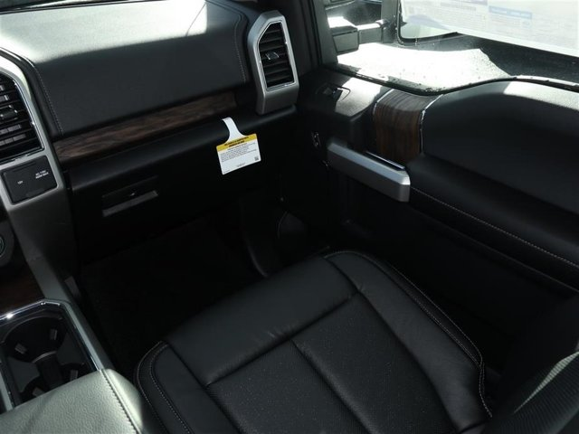 2019 F-150 SuperCrew Cab 4x4,  Pickup #9W1E7951 - photo 10