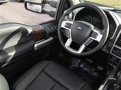 2019 F-150 SuperCrew Cab 4x4,  Pickup #9W1E7951 - photo 8