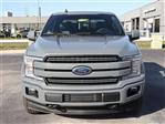 2019 F-150 SuperCrew Cab 4x4,  Pickup #9W1E8358 - photo 3