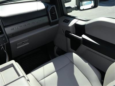 2019 F-250 Crew Cab 4x2,  Pickup #9W2A1231 - photo 10