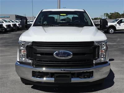 2019 F-250 Crew Cab 4x2,  Pickup #9W2A1231 - photo 3