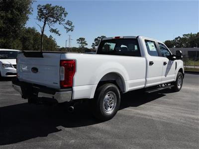 2019 F-250 Crew Cab 4x2,  Pickup #9W2A1231 - photo 2