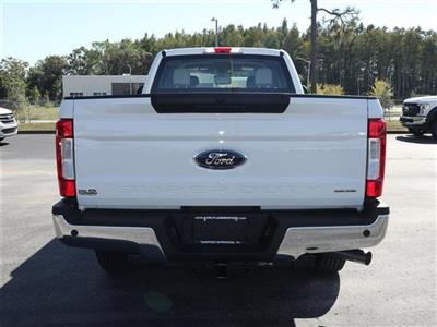 2019 F-250 Crew Cab 4x2,  Pickup #9W2A1231 - photo 5