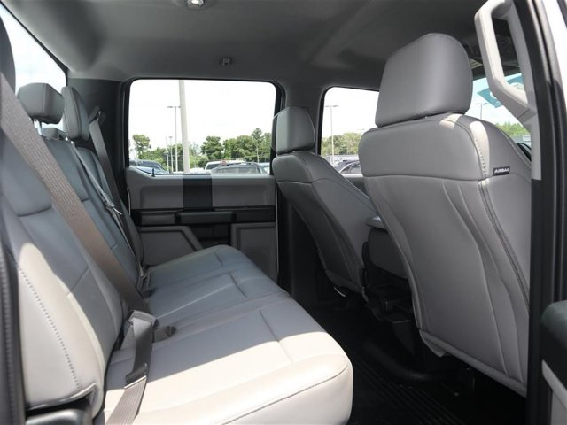 2019 F-250 Crew Cab 4x2,  Pickup #9W2A2243 - photo 11