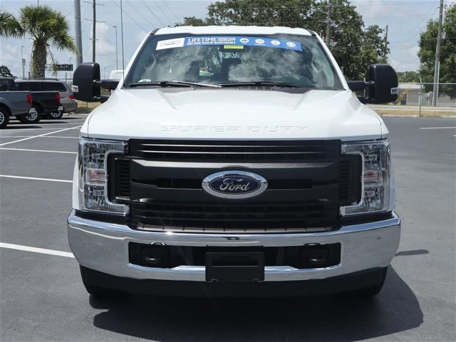 2019 F-250 Crew Cab 4x2,  Pickup #9W2A2243 - photo 3