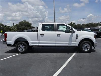 2019 F-250 Crew Cab 4x2,  Pickup #9W2A2243 - photo 4