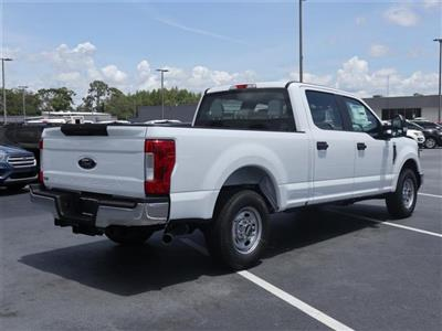 2019 F-250 Crew Cab 4x2,  Pickup #9W2A2243 - photo 2
