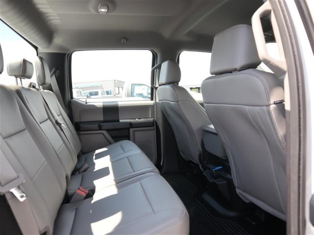 2019 F-250 Crew Cab 4x2,  Pickup #9W2A5482 - photo 11