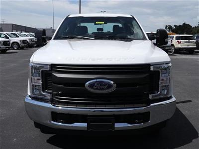 2019 F-250 Crew Cab 4x2,  Pickup #9W2A5482 - photo 3