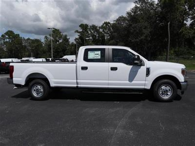 2019 F-250 Crew Cab 4x2,  Pickup #9W2A5482 - photo 4