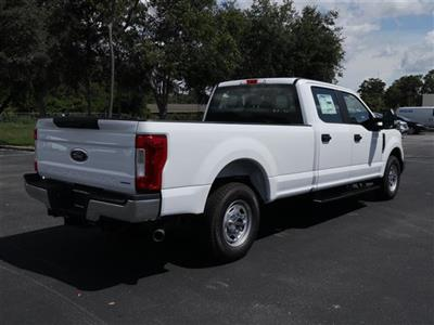 2019 F-250 Crew Cab 4x2,  Pickup #9W2A5482 - photo 2