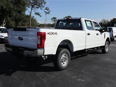 2019 F-250 Crew Cab 4x4,  Pickup #9W2B1234 - photo 2