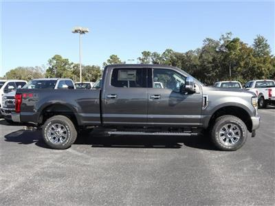 2019 F-250 Crew Cab 4x4,  Pickup #9W2B7671 - photo 4