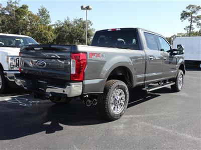 2019 F-250 Crew Cab 4x4,  Pickup #9W2B7671 - photo 2