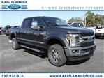 2019 F-250 Crew Cab 4x4,  Pickup #9W2B7671 - photo 1