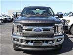 2019 F-250 Crew Cab 4x4,  Pickup #9W2B7671 - photo 3